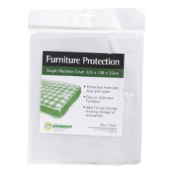 furniture protection cover