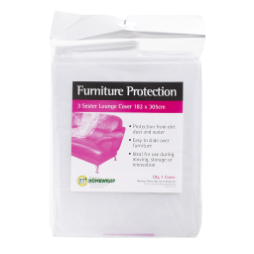 furniture protection covers