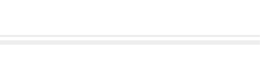 richard mitchell white logo