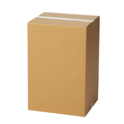 universal packing box